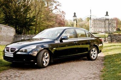 location de voiture pour votre mariage ou autre événement