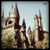 HogwartsDirection