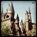 Photo de HogwartsDirection