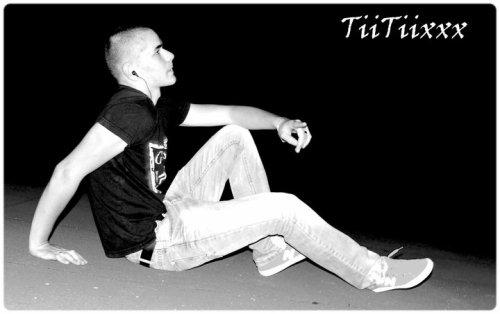 Mars 2011 ...