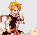 Photo de Ryujin-Dragneel