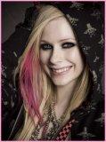 Photo de Avril-Lx3
