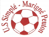 US-SIMPLE-MARIGNE-PEUTON
