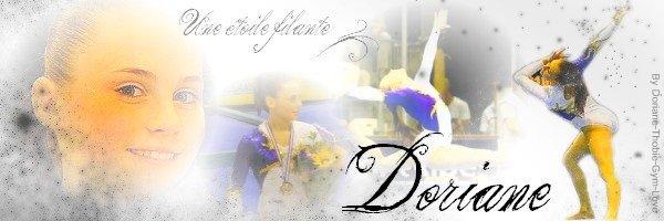 Doriane  ♥