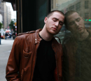 Photo de x-mike-posner-xfictionx
