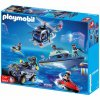 playmobil police 5844 swat intervention