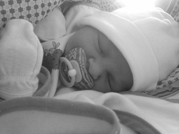 Le 02 Octobre 2009