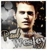 PaulWsley
