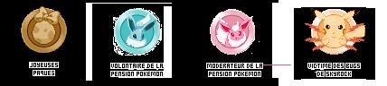 Pension pokémon