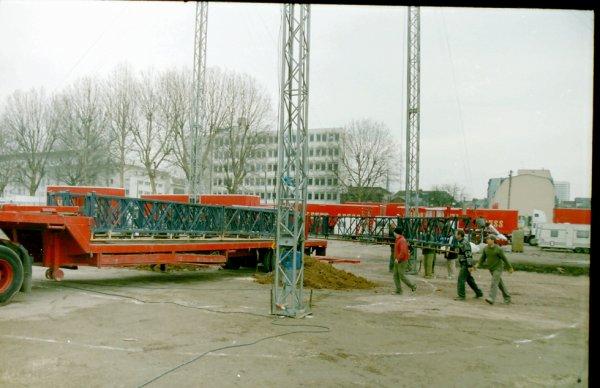 Arlette GRUSS 1997