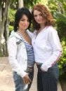 Photo de Tatu-officiel33