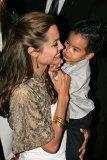 Photo de La-Famille-Jolie-Pitt
