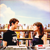 Sweet Disposition - (500) Days of Summer