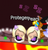 Pears-BBL