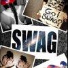 swag-girl-du13