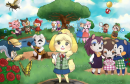 Photo de animal-crossing-addiict
