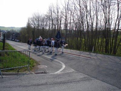 """==> """"Carnaval de Somme Leuze : 08-04"""" <=="""