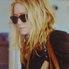 Photo de MaryKateOlsen-Source