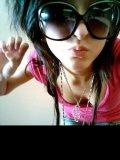 Photo de Y-emo-girl