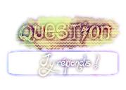 Weℓcome on AnimauxLoveNature Amis & Favoris & Fαcebσσk & Blog Star