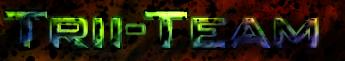 Trii-Team [Helsephine]
