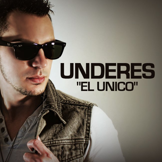 """Underes """"El Unico"""""""