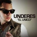 Photo de underesmusic
