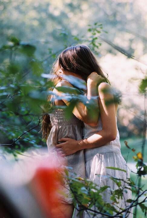 je t'ai cherché partout mais c'est que ton ambre que j ai trouvé