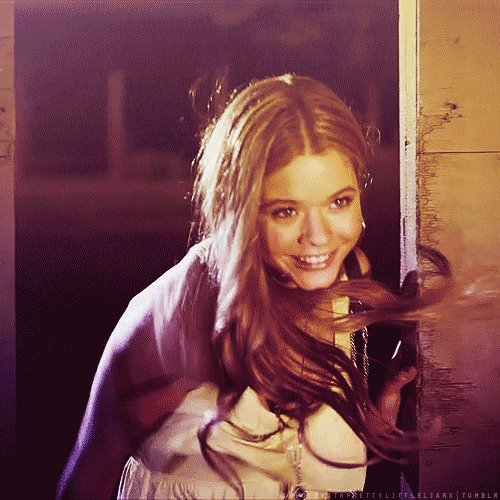 Allison DiLorentis