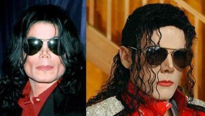 """""""QuEl eSt Ton MétiEr ?"""" """"Euh Ben Sosie De Michael Jackson Pourquoi ?"""""""