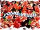Photo de younessntn