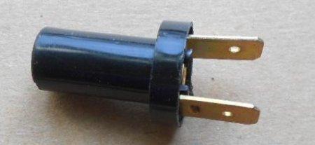 cherche porte ampoule pour compteur mbk racing (transval) diametre du trou 10mm