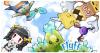 Flyff-76000