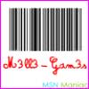 M3ll3-Gam3s