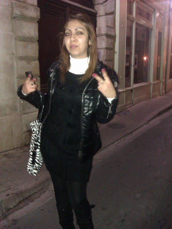 ♥ ♥ ♥ ♥♥ ♥ ♥ ♥♥ ♥ ♥ Moii ♥ ♥ ♥ ♥♥ ♥ ♥ ♥♥ ♥ ♥