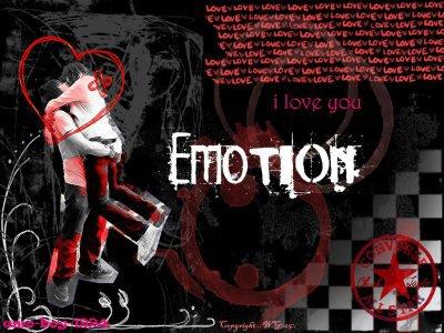 Emotionღღღღღ=D