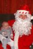 1er Noel De Jonas
