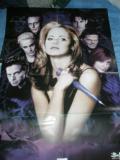 Photo de Oo-collection-Buffy-oO