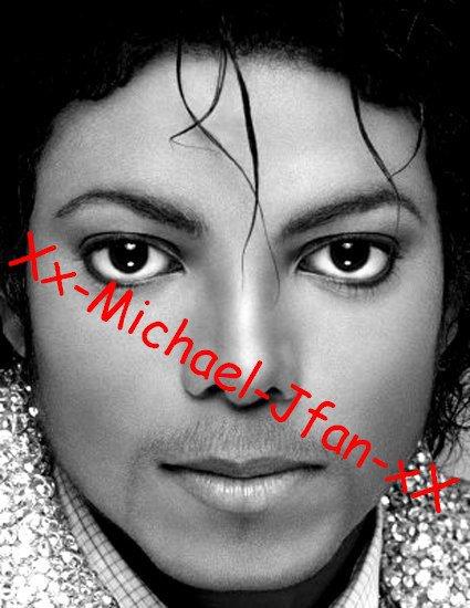 Michael Jackson Comment Le Trouves Tu ?