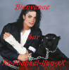 Xx-Michael-Jfan-xX