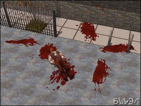sims 3 taches de sang 0ceiiane ta nouvelle source