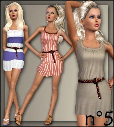 Sims 3 saisons site de rencontre