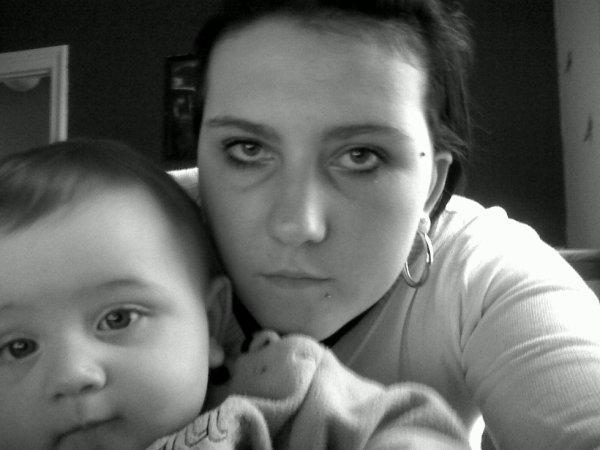 mon fils mon bonheur au quotidien mon amours pr lui je ferais tt et n importe quoi il aporte des etoile a mes yeux
