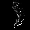 RPG-Wingardium-Leviosa
