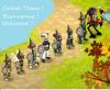 Cakye-Team