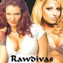Photo de rawdivas