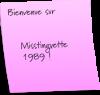 misstinguette1989