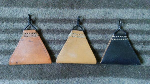 Triangle de suspension mle 45.