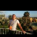 Photo de tunisie01