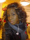 Photo de bamako-223